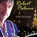 Robert Palomo