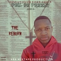 The Reborn (Mixtape) by Phil de Preezy