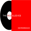 The Red Sleeves