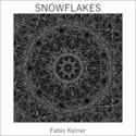 snowflakes by fabiokeiner