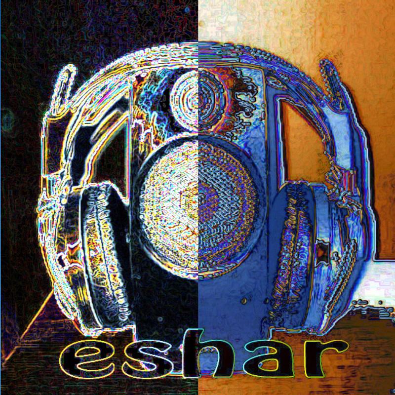 eshar's avatar