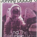 Johnny Daddy-O & the Telefunken U47s - The Hounds by Matt Ferrara