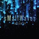 Fallen EP by smallwaves