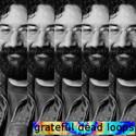 Grateful Dead Loops by Steve Baughman