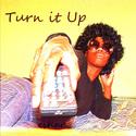Turn it Up by eshar