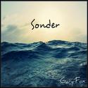 Sonder for alonetone large