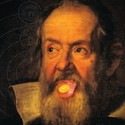 Galileo's Cough Drop's avatar