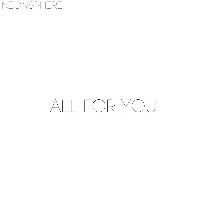 neonsphere's avatar