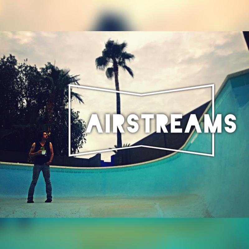 airstreams's avatar