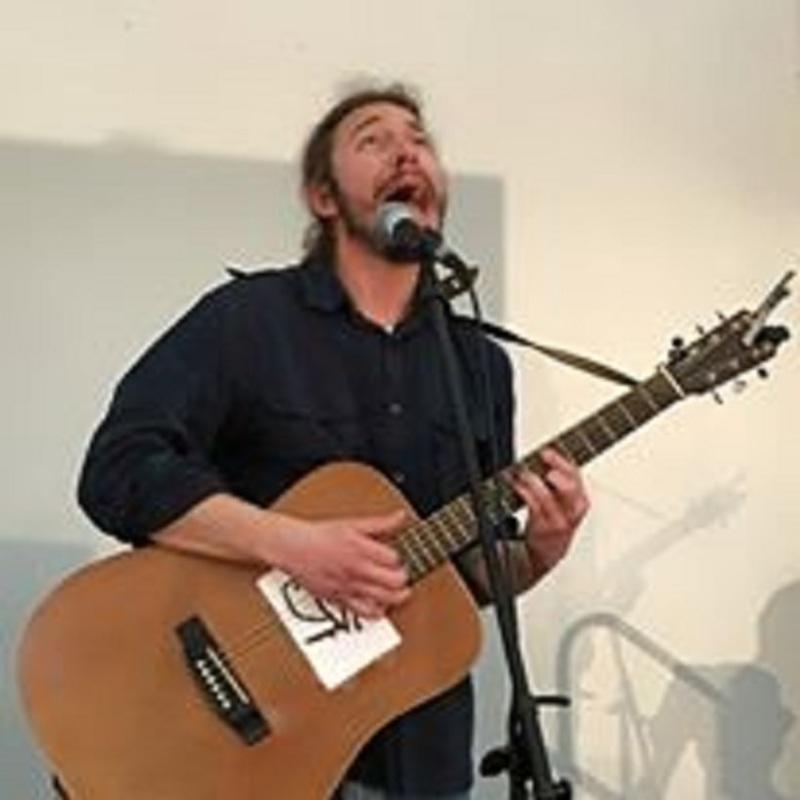 Matt Grigsby's avatar