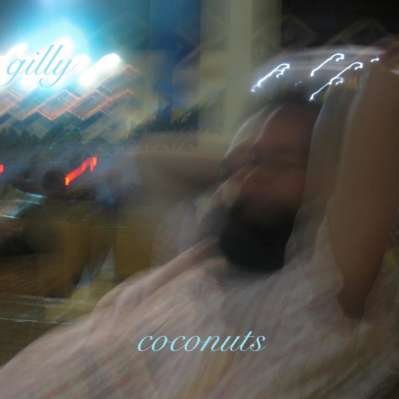 gilly's avatar