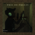 Write Or Wrong (EP)  by Phil de Preezy