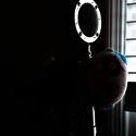 Kevyspice's avatar