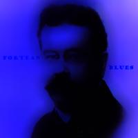 Fortean Blues by Kevyspice