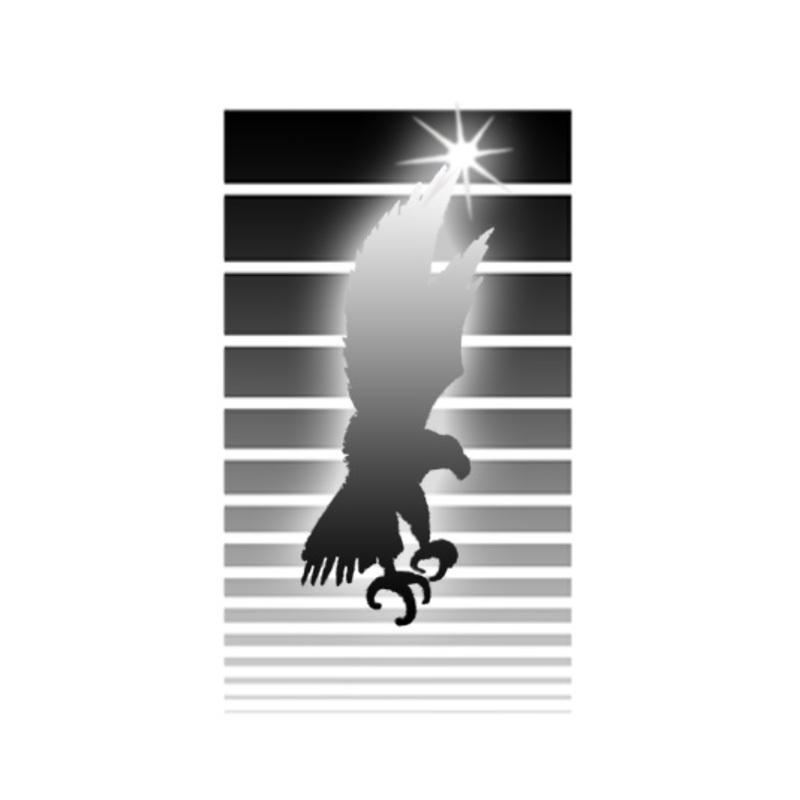 Jarrett Osborn's avatar