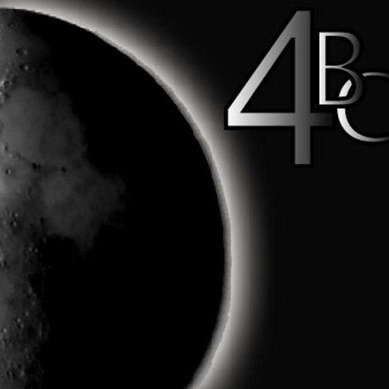 4barrelcarb (4BC)'s avatar
