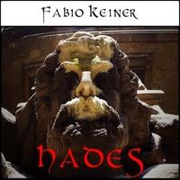 HADES by fabiokeiner