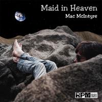 Maid in Heaven - RPM 2017 by Daze Zero