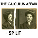 Split by The Calculus Affair