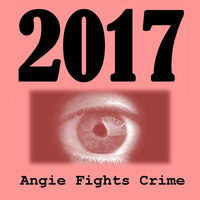 2017 by angie fights crime