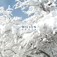 Forth by wilsun
