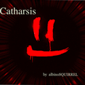 Catharsis by albinoSQUIRREL