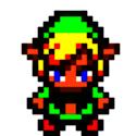 Mixer T Miesta Zelda Best Hits  by Goblin mA.I.sta