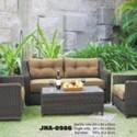 Built in Furniture Supplier