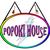 Popoki House