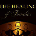 L bk the healing of families large