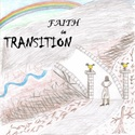 Faith In Transition -  TerriEllen