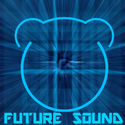 Dj ursine alonetone future sound large