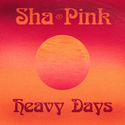 Heavy Days by Sha-Pink