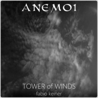 ANEMOI - tower of winds by fabiokeiner