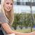 Shutterstock 105514901 small