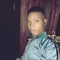 calvin01