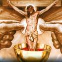 Catholic Mass Setting by Paul Lisney