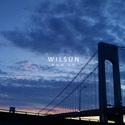 Wilsun run ep 1 copy large