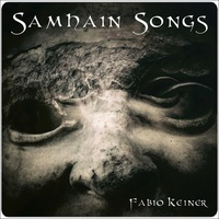 samhain songs by fabiokeiner