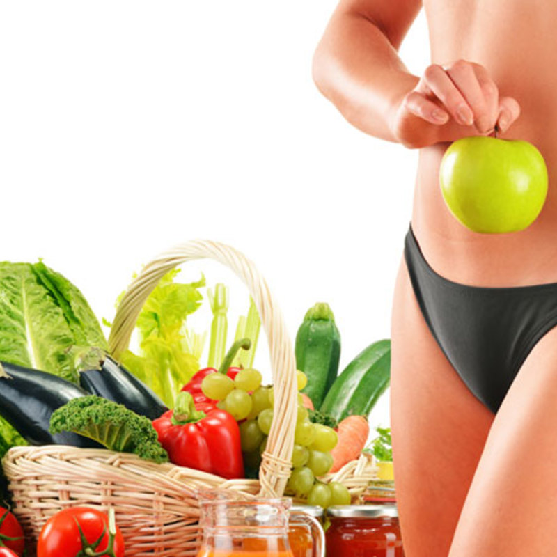 dieta anti diabete