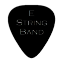 E-String Band