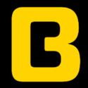 Cbb logo2 large