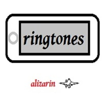 ringtones by alizarin