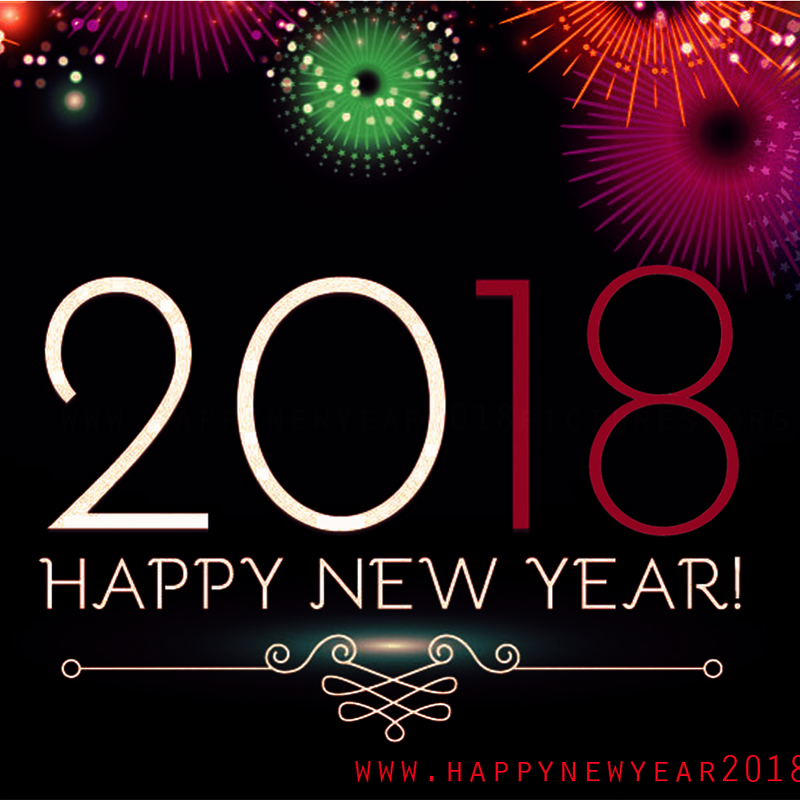 bring beauty to your desktop screens with these amazing new year wallpapers and new year images in vibrant colors and themes colorful happy new year