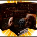 Einstein success code book large