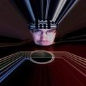 Tom Harter's avatar