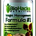 biohacksnutrition