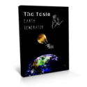 The Tesla Earth Generator