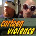 Cartoon Violence's avatar