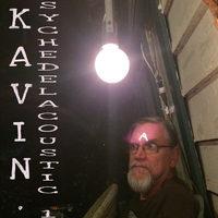 Psychedelacoustic #13 by kavin.